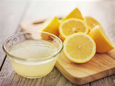 lemon juice things lemons peels smell lime business drink shutterstock limon benefits cleaning drinking face remove odors fight amazing limone