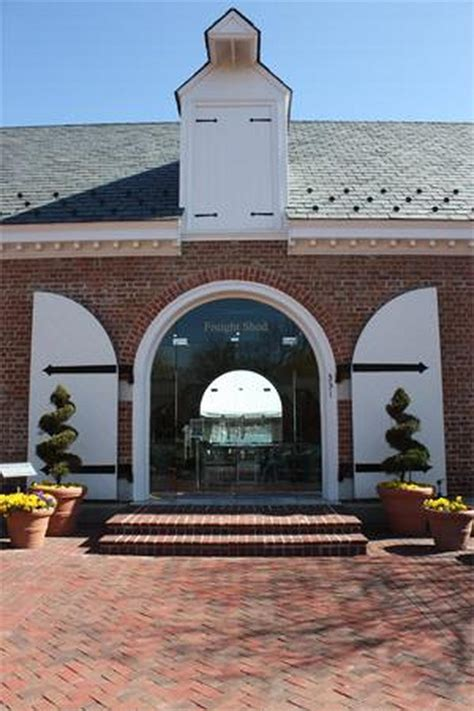 Yorktown Freight Shed Yorktown Va by Yorktown Freight Shed Weddings Get Prices For Wedding