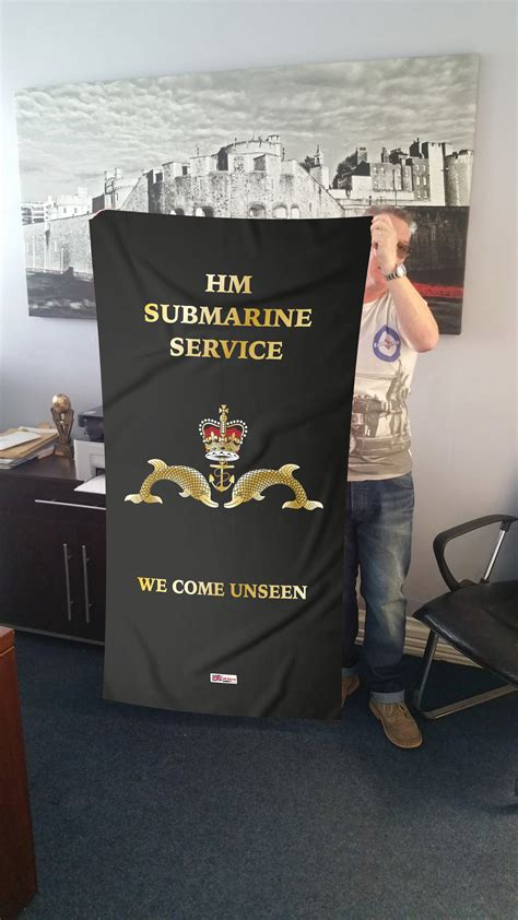 hm submarine service beach towel uk forces direct