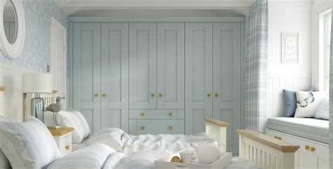 country style kitchen furniture fitted bedroom collection