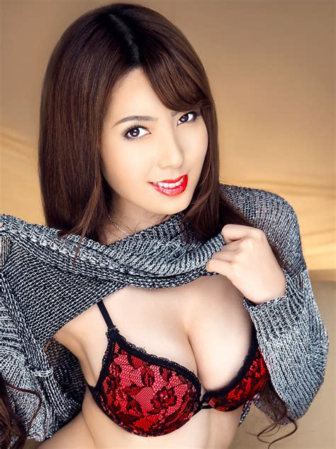 Yui Hatano Uncensored Yui Hatano Porn Videos