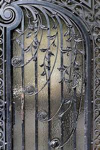 1000+ images about Wrought Iron Gates on Pinterest | Gates ...