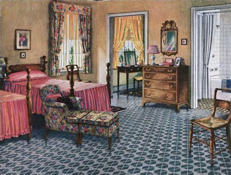blabon bedroom design  design inspiration