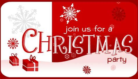 Christmas Party Reminder  The Ultimate Crossfit Blog. References For Resume Samples Template. Resignation Letter Due To Conflict With Boss Template. Sample Registered Nurse Cover Letter Template. Task Manager Spreadsheet Template. Sample Of Invitation Letter Sample Japan. Word Templates For Posters Template. Sample Of Vehicle Maintenance Proposal Sample. Classroom Agenda Template