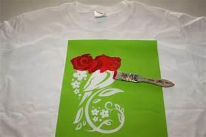 Transferdruck Selber Machen : t shirt gestalten und bedrucken t blouse druck siebdruck ~ A.2002-acura-tl-radio.info Haus und Dekorationen