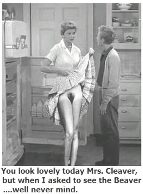 eddie haskell and the beaver porno pics