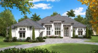4 bedroom floor plans 2 story coastal european house plan 175 1130 4 bedrm 4089 sq ft