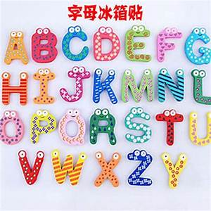 decorated letters of the alphabet wwwpixsharkcom With decorated letters ofthe alphabet