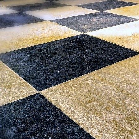 pavimenti piastrelle pavimenti e piastrelle in vendita ottimax