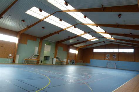 salle de sport avrille salle de sports du verger