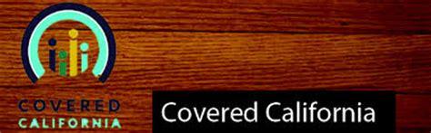 california health insurance blog