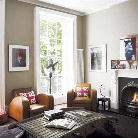 georgian home decor step inside a fashion designer s georgian home ideal home
