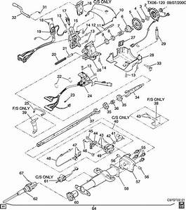 Gmc 4x4 Transfer Case Diagram  Gmc  Free Engine Image For