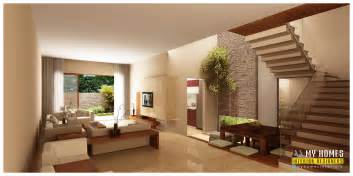 Interior Design Houses by Kerala Interior Design Ideas From Designing Company Thrissur