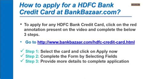 Hdfc Billdesk Customer Care by Hdfc Credit Card Customer Care Number Toll Free Phone