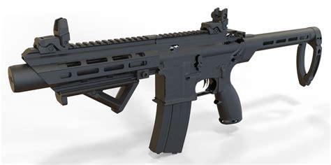 custom   pistol upgrades