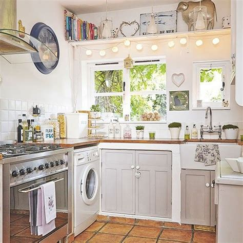grey country kitchen best 25 pale grey paint ideas on gray kitchen 1487