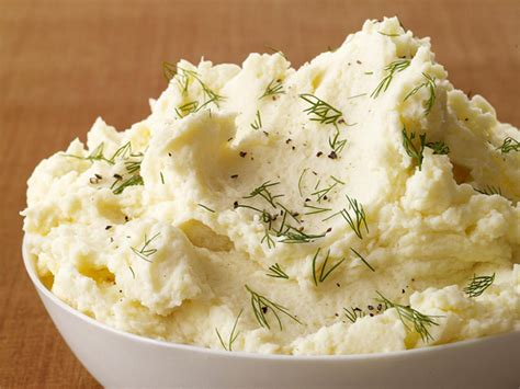 potatoe receipes 50 mashed potato recipes recipes and cooking food network food network