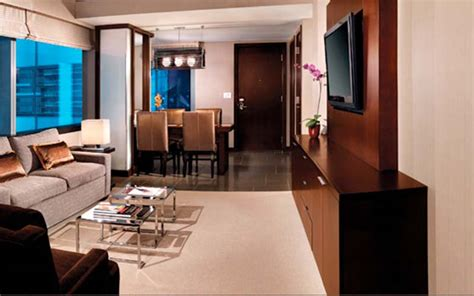 vdara suite coupons