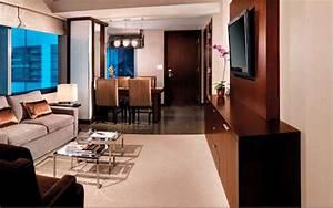 Vdara Rooms & Suites