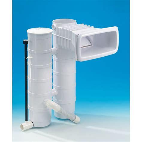 nettoyer filtre piscine intex filtre piscine a cartouche choix d 39 un filtre piscine le filtre a cartouche piscine