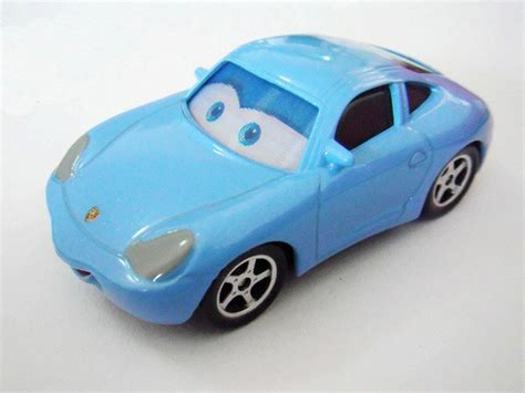 cars sally toy cars sally mini alloy toy car model car jpg