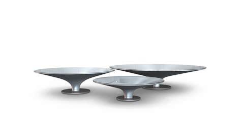 cuisine roche bobois roche bobois table basse verre table basse roche bobois