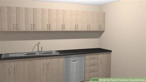 can you paint countertops with regular paint best 25 painting formica countertops ideas on