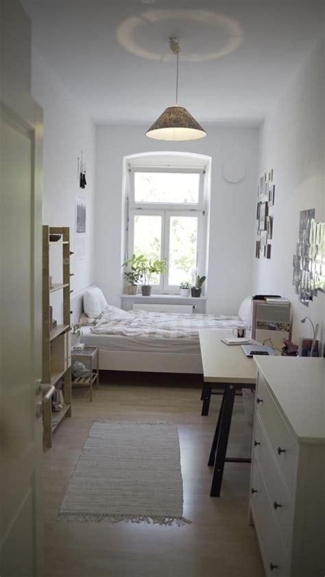 Zimmereinrichtung Ideen Jugendzimmer by Jugendzimmer Einrichten Beispiele Oliverbuckram