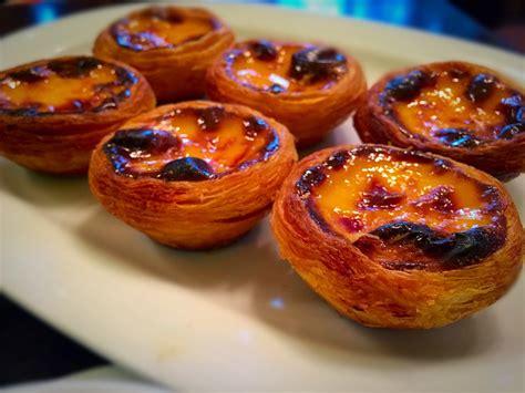 in cuisine macau what to eat top 8 delicious food in macau