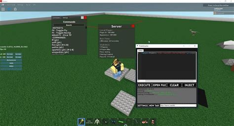 admin   game script  roblox strucidcodescom
