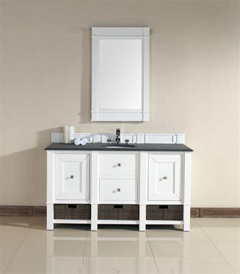 60 inch bathroom vanity top single sink book of bathroom vanities 60 inch single sink in germany