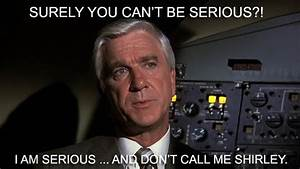 Funny Quotes From Airplane. QuotesGram