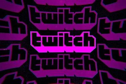 Twitch Donations Biggest Gamezo Verge Recommendations Followers
