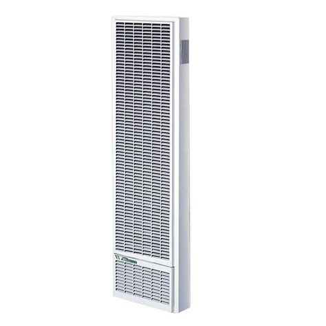 best direct vent propane wall heater monterey 25 000 btu hr top vent gravity wall furnace