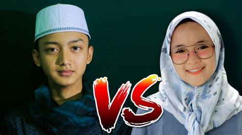 Deen Assalam  Ya Maulana Cover Syubbanul Muslimin Youtube