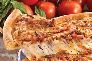 Papa John's Pizza in Twin Cities MN | Coupons to SaveOn ...