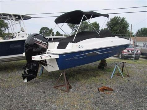 bayliner 190 deck boat bayliner 190 deck boat boats for sale boats