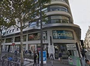 Magasin Ikea Paris : ikea ouvre un magasin dans le centre de paris la revue ~ Melissatoandfro.com Idées de Décoration