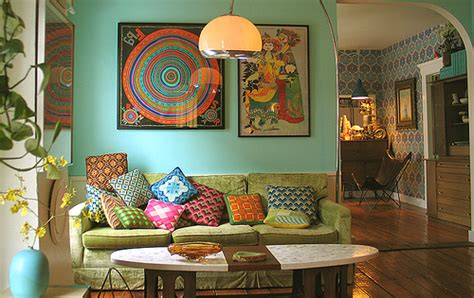 18 Boho Chic Living Room Decorating Ideas Fire Pits From Home Depot Outdoor Patios With How To Make A Gas Pit Swenson Granite Firing Ceramics Starting In Fireplace Decorating Ideas Kit