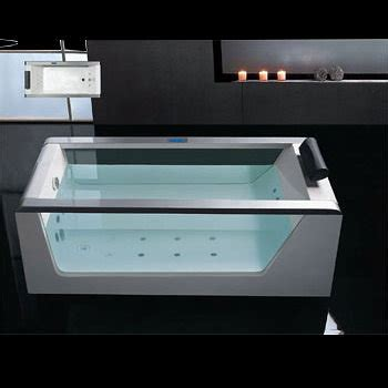 Big Bathtubs For Sale by Whirlpool Bathtubs And Jetted Tubs Bath Canada