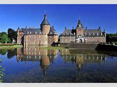 Übernachtung im Schloss in Eisenach ab 199€ verschenken
