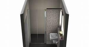 Wc Dusche Test : gaste wc mit dusche grose raum und m beldesign inspiration ~ Michelbontemps.com Haus und Dekorationen