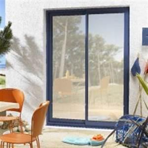 Peinture Encadrement Fenetre Interieur : peindre fenetre pvc interieur resine de protection pour ~ Premium-room.com Idées de Décoration