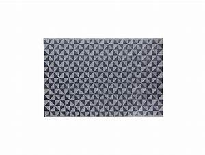 Tapis Extérieur Casa : les plus beaux tapis d 39 ext rieur magazine avantages ~ Teatrodelosmanantiales.com Idées de Décoration