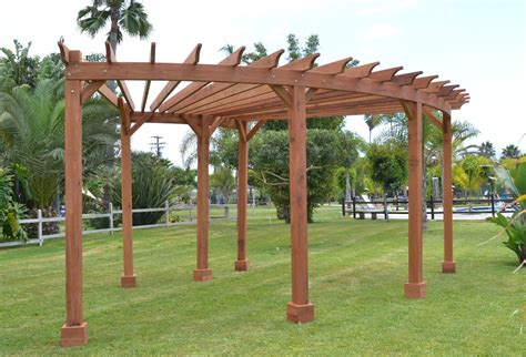 circular pergolas half round pergola wonderful round pergola invisibleinkradio home decor