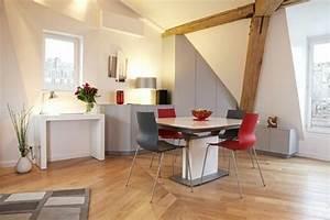 Petite Salle à Manger : d coration salle manger moderne 50 id es d 39 inspiration ~ Preciouscoupons.com Idées de Décoration