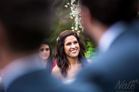 Rachel & Jamie are married at The Equinox Manchester