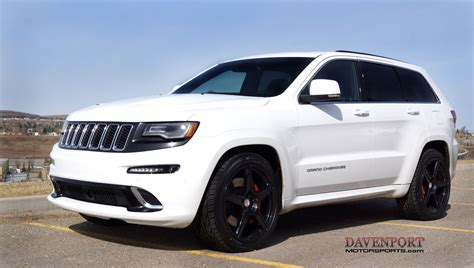srt8 jeep jeep grand cherokee srt8 archives davenport motorsports