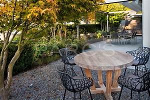 Wasserspiel Garten Stein : wasserspiel stein garten stunning wasserspiel ~ Sanjose-hotels-ca.com Haus und Dekorationen